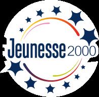 Jeunesse 2000